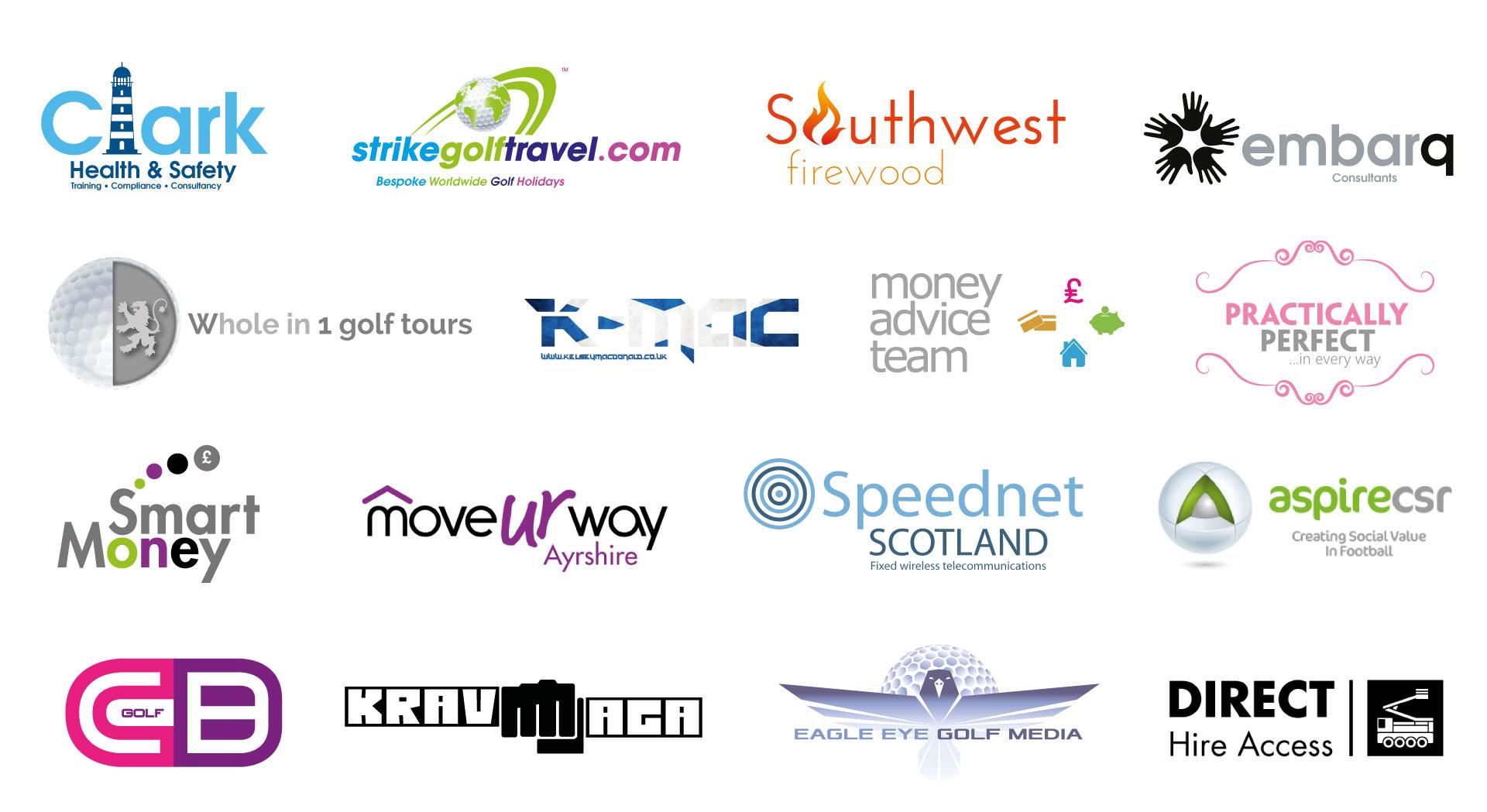 Code54-website-branding-companies